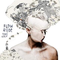 Flow Riiot