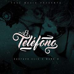 El Teléfono (Single) - Mark B