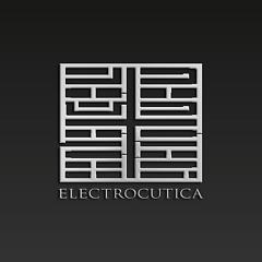 S/S - ELECTROCUTICA