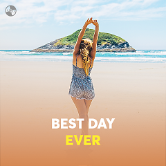 Best Day Ever - Various Artists