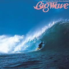 Big Wave (30th Anniversary Edition) (CD2) - Tatsuro Yamashita