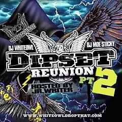 Dipset Reunion 2 (CD1)