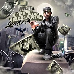 City Of Dreams (CD1) - Lloyd Banks