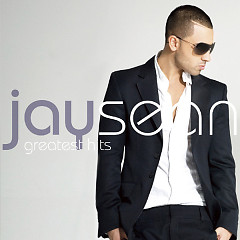 The Best Of Jay Sean