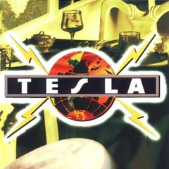 Psychotic Supper - Tesla