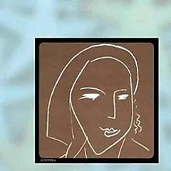 The Harold Arlen Song Book (CD3)