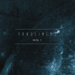 Midnight (EP) - YANGLIMERS