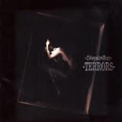 Terrors - D'espairsRay