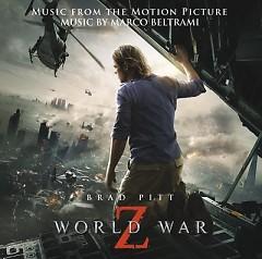 World War Z OST