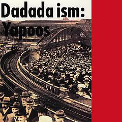 Dadada ism - YAPOOS