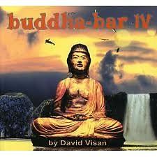 Buddha Bar Vol.4 CD1