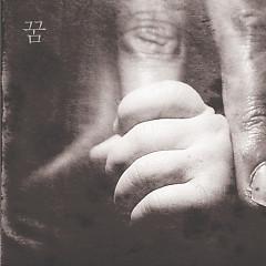 Dream (Single) - Alcls