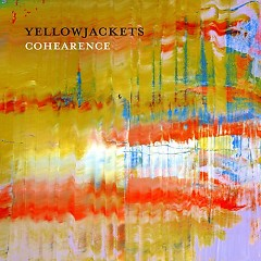 Cohearence - Yellowjackets