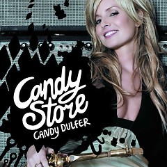 Candy Store - Candy Dulfer