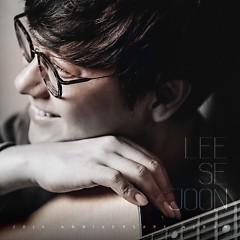 Lee Se Joon 20th Anniversary - Lee Se Joon