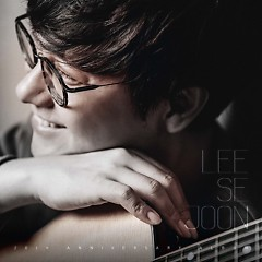 Lee Se Joon 20th Anniversary