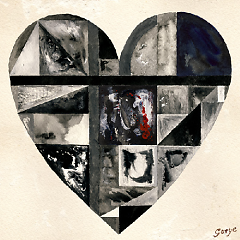 Somebody That Used To Know (Single) - Gotye,Kimbra
