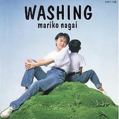 WASHING - Mariko Nagai
