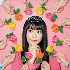 Princess - miwa
