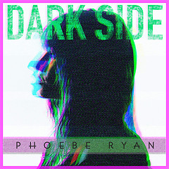 Dark Side (Single)
