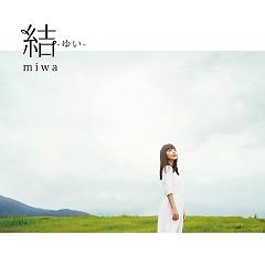 Yui - miwa