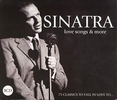Love songs & more (CD3) (part 1)