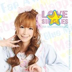 LOVE × Singles 2