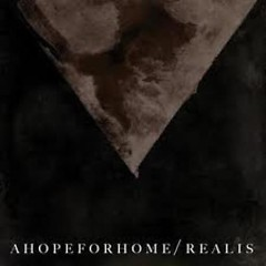 Realis - A Hope For Home