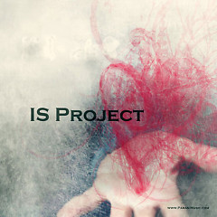 Lusty Love - Is Project