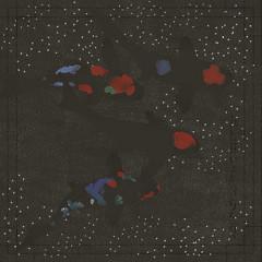 City Of Glass (Mini Album)