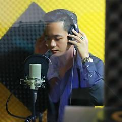 Album Đừng ai nhắc về cô ấy - Hoàn Nguyễn -