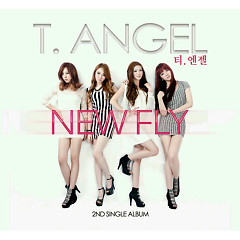 New Fly - T-Angel