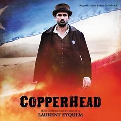 Copperhead OST (Pt.1)