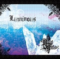 Luminous - Duel Jewel