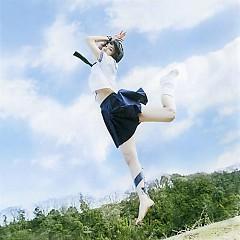 Swing - Midori
