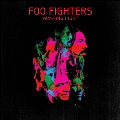 Wasting Light (Deluxe US Version)