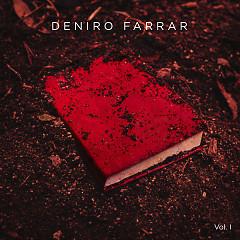 Red Book, Pt. 1 (EP) - Deniro Farrar