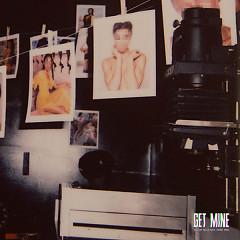 Get Mine (Single) - Bryson Tiller, Young Thug