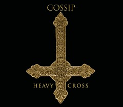 Heavy Cross (Single)