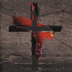 Grand Cross 1999