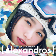 Snow Sound / Ima Made Kimi ga Naitabun Torimodoso