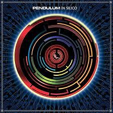 In Silico (Special Edition)