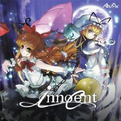 innocent  - AniPix