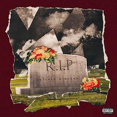 Rip (Single) - Olivia O'brien