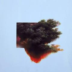 AMOS (Mini Album)