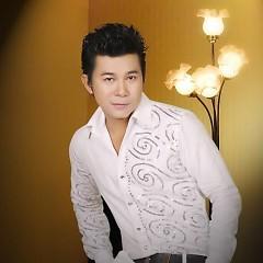 Tình Khúc Tô Thanh Tùng