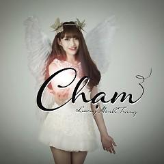 Chạm (Single) - Lương Minh Trang