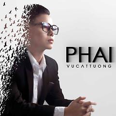 Phai (Single)
