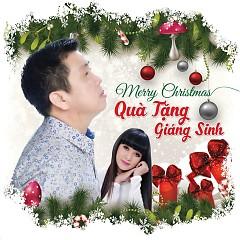 Quà Tặng Giáng Sinh - Hoài Nam