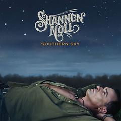 Southern Sky (Single) - Shannon Noll
